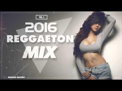 REGGAETON MIX 2016 ► J Balvin, Daddy Yankee, Nicky Jam, Maluma, Pitbull, Farruko, Plan B