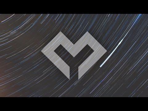 [LYRICS] Louis Futon - Rewind (ft. Ashe & Armani White)