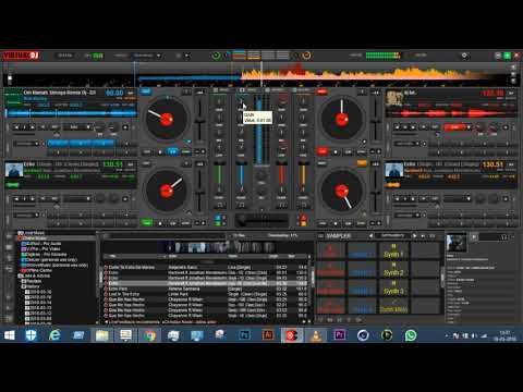 Mahadev dj remix song