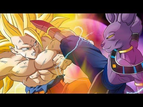 Game 7 Viên Ngọc Rồng 2.1 - Dragon Ball 2.1