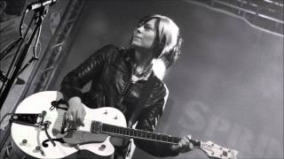 Vicky Beeching Everlasting Arms (lyrics)