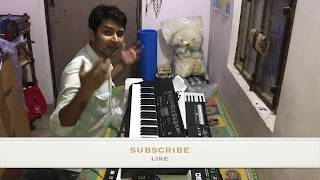 CASICO CTK 3500 KEYBOARD UNBOXING  Review | HINDI