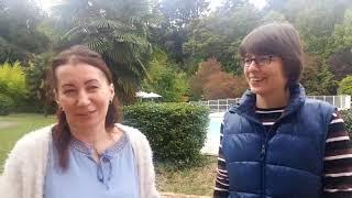 rendez-vous avec le médecin - Traducere în română - exemple în franceză | Reverso Context