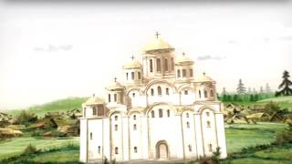 История Беларуси. 5 | History of Belarus