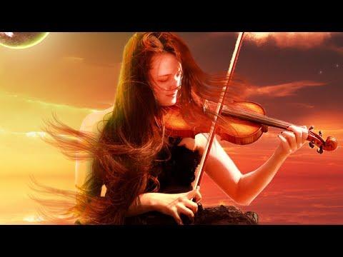 la Musica Classica pi bella di Sempre relax studio