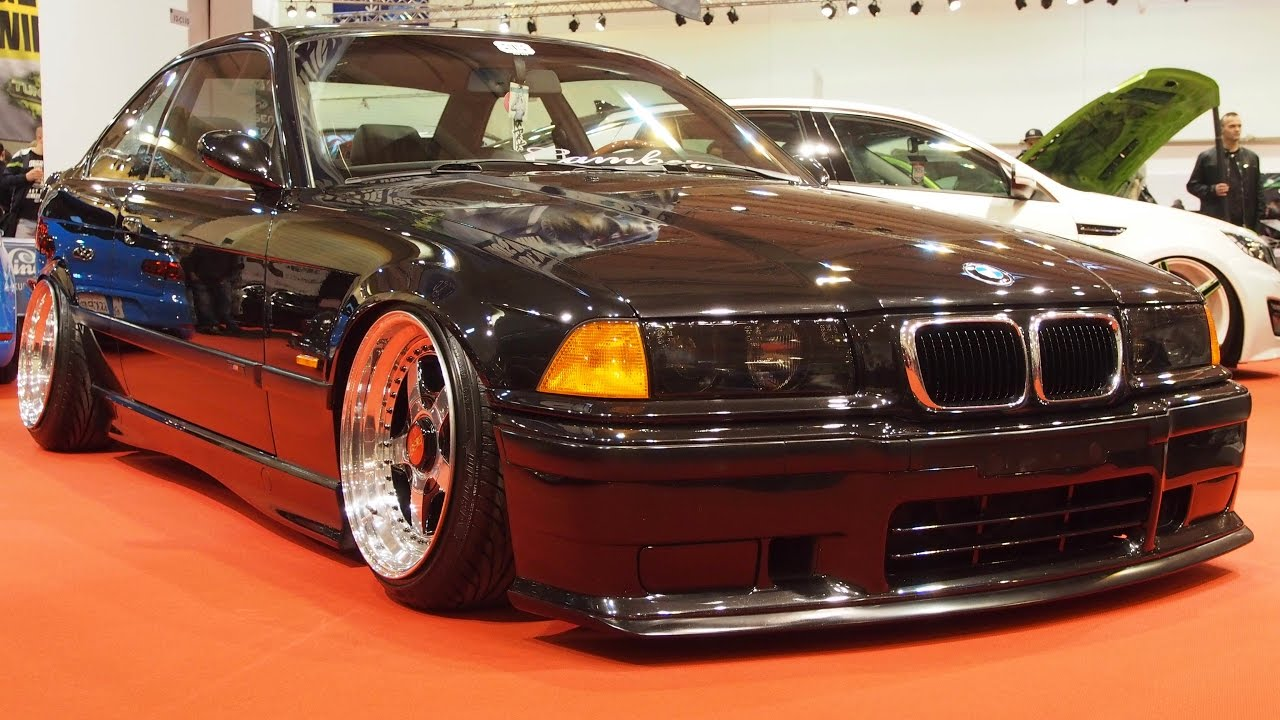 bmw e36 coupe 1997 tuning 2 8l m50 mc chip dkr 222ps ap. Black Bedroom Furniture Sets. Home Design Ideas