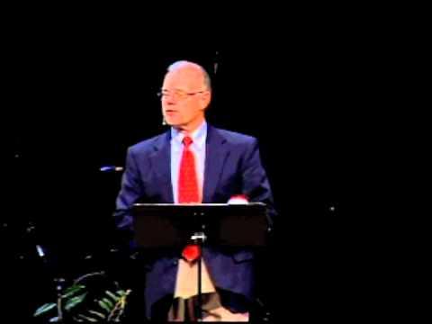 El Elyon, God Most High - Pastor Ben Cross