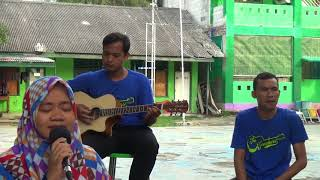 Zaujaty (cover) By The Teachers
