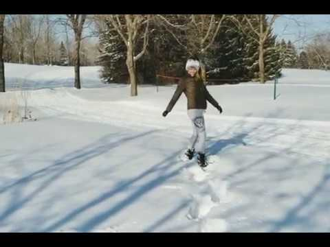 Cold Weather Women's Lion Leggings For Winter And Snow Sports - Skiing, Snowshoeing - Made In USA