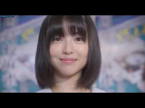 Film jepang 2018 SUB INDO - YouTube