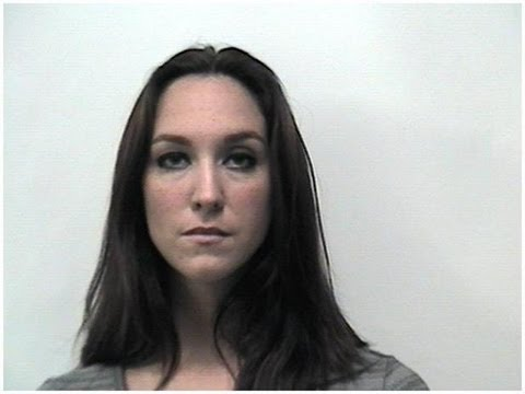 Cleveland TN teacher in sexual relationship with student