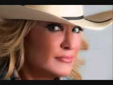 tanya tucker   love me like you used to