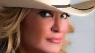 tanya tucker   love me like you used to thumbnail