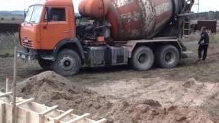 видео Заборы для дачи в Серпухове на заказ