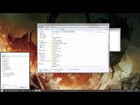 Firefox Audio Not Playing Fix