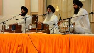 Gobind Hum Aise Apraadhi - Bhai Harjinder Singh Jee Srinagar Wale