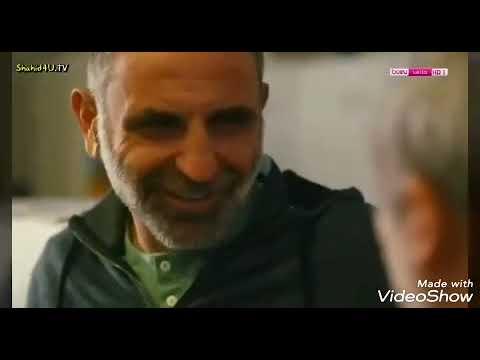 المسلسل التركي قلب المدينة الحلقة 55 مدبلج