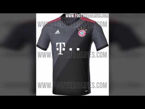 Juventus Bayern Munich En Vivo