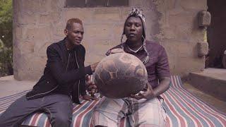 CHILI MWINYI MKUU: UGANGA WANGU NDIYO MAISHA YANGU KITALEMKUDESIMBA KANIFUNDISHA/JOTI NAMKUBALI
