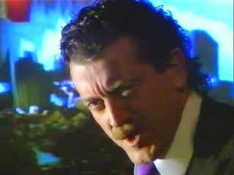 yello-lost-again-1983-swissmusic80