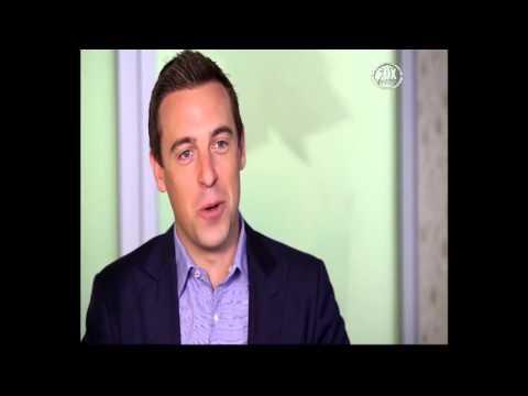 Ange Postecoglou - Fox Sports News Interview