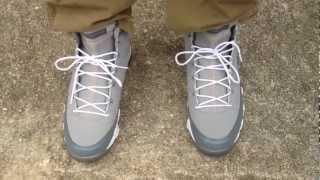 Air Jordan 9 IX Retro \