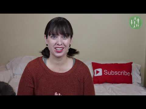 Autism and Our Experience with Toddler Regression