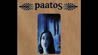 PAATOS - HYPNOTIQUE (ESPAÑOL)