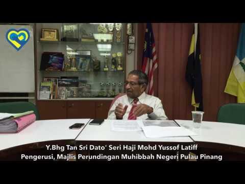 17 Ogos 2016 Temuramah oleh wartawan New Straits Times