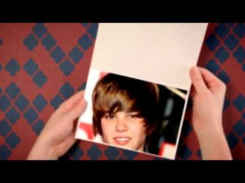 Justin Bieber - Baby HD ft. Ludacris (Official Video) Download Video