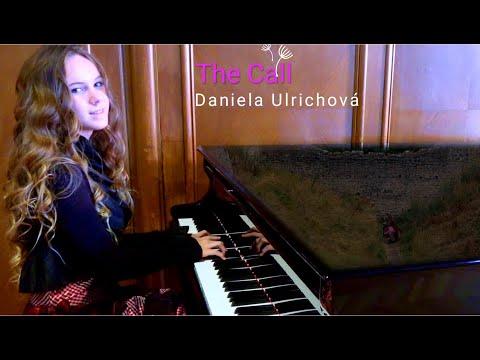 The Call - Letopisy Narnie/Regina Spektor - Daniela Ulrichová (caver-promo)
