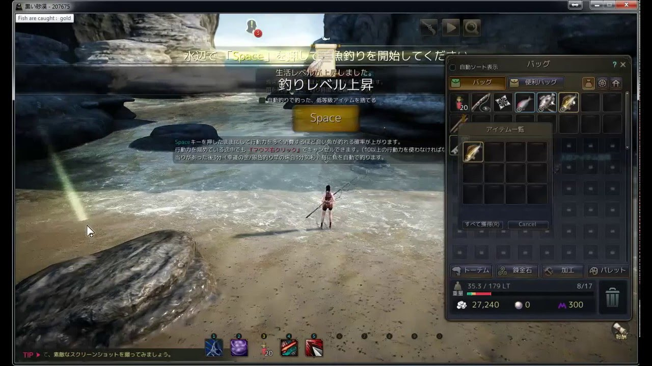 japan region fish bot black desert online youtube