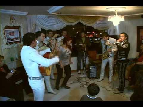 videos de mariachis en bogota colombia precios serenatas eventos grupos musicales
