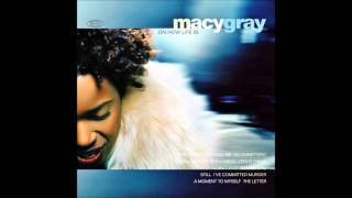 Do Something Macy Gray