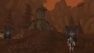 Get Exalted with Argent Dawn - How To - Walkthrough - World of Warcraft - Mist of Pandaria