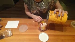 How To Make A Hoodoo Doll For Quick Money Tvibrant HD