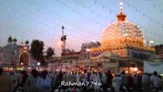 Ek Nazar Bas Ek Nazar Kar Do Karam Ki (Khursheed Aalam).