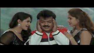 Simmasanam Tamil Movie Song  | video song  juke box