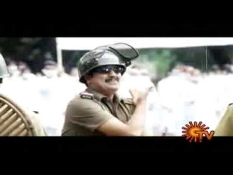Jainism - Simple explanation in Tamil Movie Paramasivan 2006