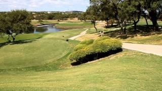 Sonterra Golf2