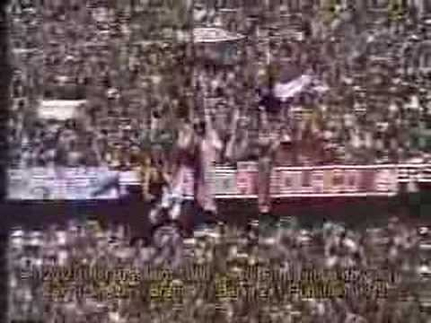 Recorde do Bahia na Fonte nova bahia 2x1 fluminense