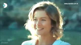 Хулия и Керим - Высокий каблук
