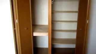 美加の台1丁目貸家,賃貸一戸建て4LDK,河内長野市賃貸