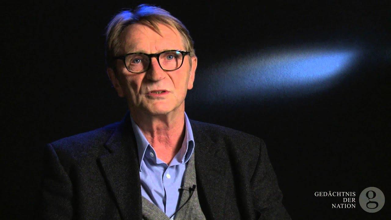 Karl G. Barth: Katholischer Jungsozialist - YouTube
