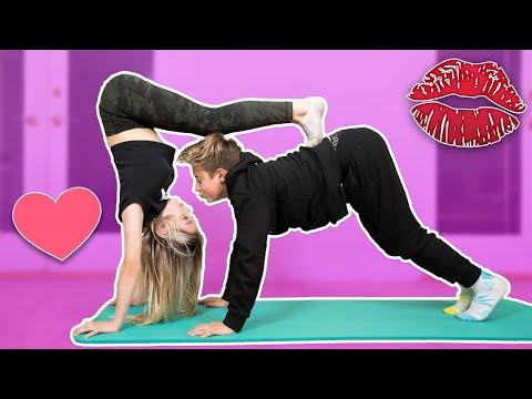 couples-yoga-challenge-w/-my-crush- -gavin-magnus-ft.-jatie-vlogs