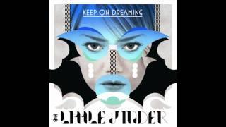 Little Jinder - Keep on Dreaming (Acoustic Version)
