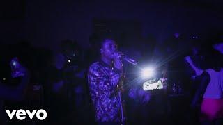 Rygin King - Fan Luv EP1 (LEARN)