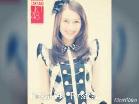 JKT48 HEART GETA VIRUS (lirik)