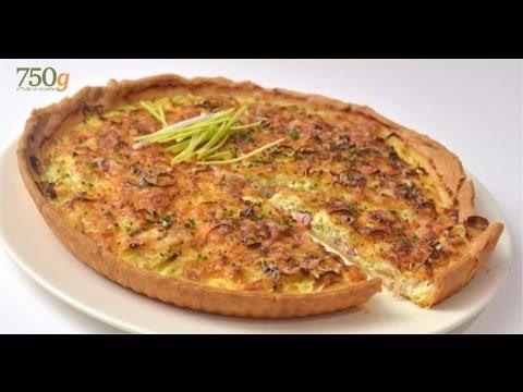 recette-de-tarte-aux-poireaux---750g
