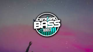 Download Mp3 Thefatrat - Monody  Feat. Laura Brehm   Bimonte Edit   Bass Boosted